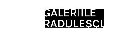 Galeriile Radulescu